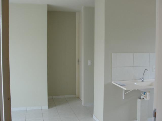 Viver Ananindeua, apto 3 quartos, R$800 / * - Foto 5