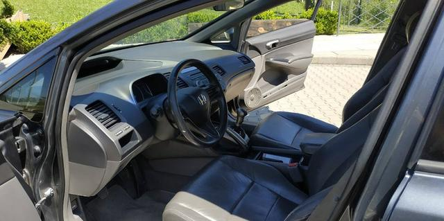 Honda Civic 2008 - Foto 3