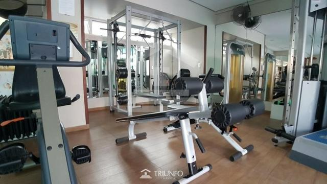 (JAM) oportunidade apartamento no cocó 4 suites 4 vagas 230m² - Foto 4