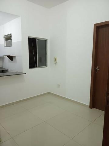 Apartamento CN 8 - Ananindeua - Foto 11