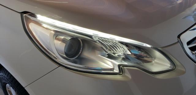 Peugeot 2008 Allure 2016 Único Dono Abaixo da Fipe - Foto 17