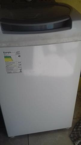 Máquina de Lavar Brastemp Ative 9Kg - Foto 4