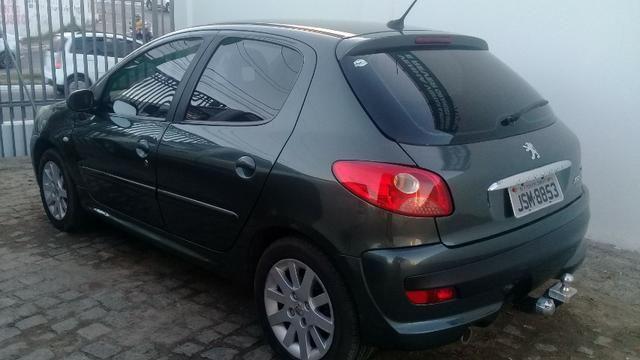 Carro Peugeot - Foto 3