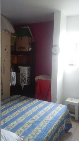 Apartamento 2/4 na Jatiúca - Foto 5
