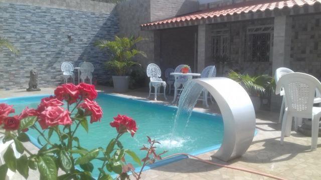 Vendo Casa Praia de Ipitanga - !!!!!!!!!!!Oportunidade !!!!!!!!!! R$ 400.000,00 - Foto 7