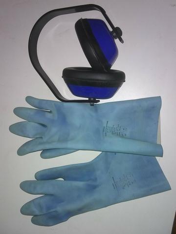 Materiais e Ferramentas para lavagem a seco e lava-jato ( dinheiro ou no cartão ) - Foto 4