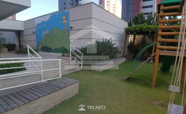 (JR) Oferta Unica no Guararapes > Apartamento 70m² > 3 Quartos > 3 Banheiros > 2 Vagas! - Foto 3