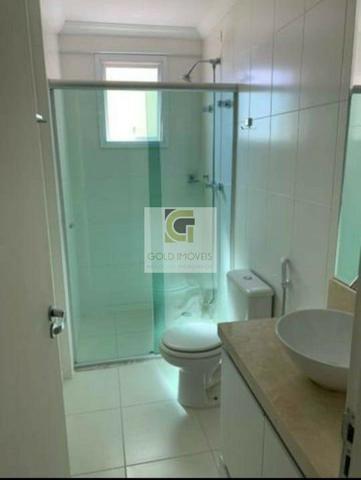 G. Apartamento com 4 dormitórios à venda, Splendor Blue, São José dos Campos - Foto 10