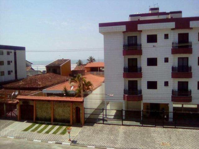04- Apartamento Direto com o Prop. R$ 100 mil de entrada + 60 parc. de 1.000! - Foto 9