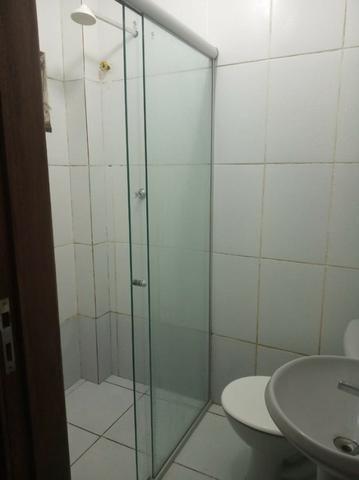 Apartamento CN 8 - Ananindeua - Foto 7