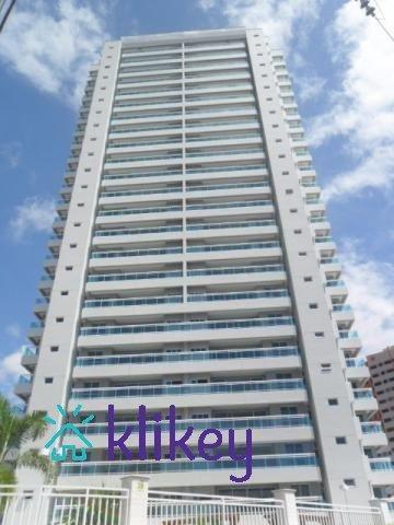 Apartamento à venda com 3 dormitórios em Aldeota, Fortaleza cod:8063 - Foto 10