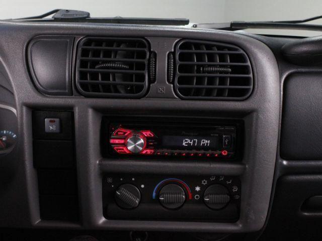 S10 P-Up Executive 2.4 MPFI F.Power CD Novos - Foto 11