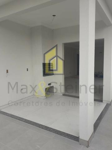 Floripa#Cobertura 3 dorms,Preço Promocional aproveite. * - Foto 11