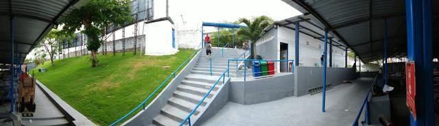 2 Bancas no Pop Shop - Centro de Fortaleza - Foto 4