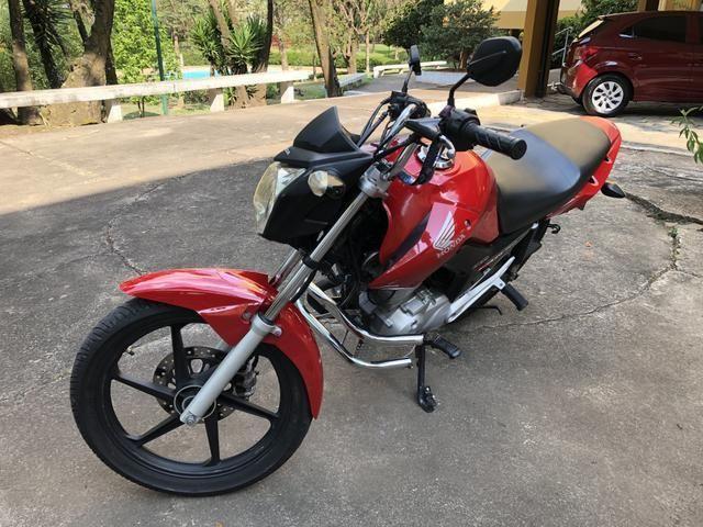 Aluguel de Moto - Foto 2