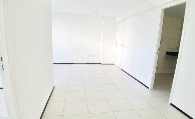 (JR) Grande Oportunidade > Apartamento 126m² > 3 Suítes + dce > Torre Unica > 2 Vagas! - Foto 6