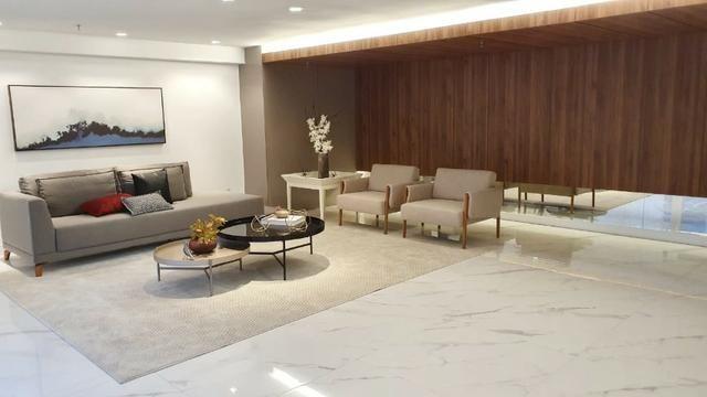 (JR) Oportunidade no Bairro de Fátima > Apartamento 96m² > 3 Suítes > Lazer > 2 Vagas! - Foto 15