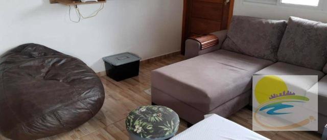 Casa com 3 quartos para alugar, 100 m² por R$ 750/dia Itapema do Sai - Itapoá/SC - Foto 5