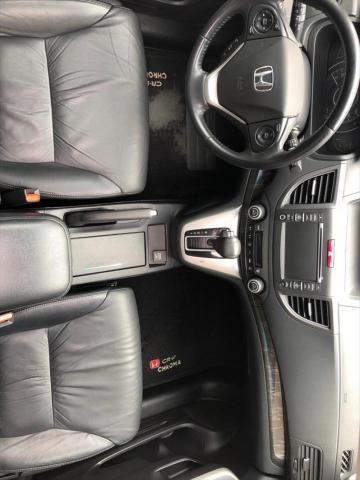 Honda Crv 2.0 Exl 4x4 16v - Foto 6