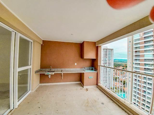 Splendor Garden 122m2, com 3 dormitórios sendo 1 suite