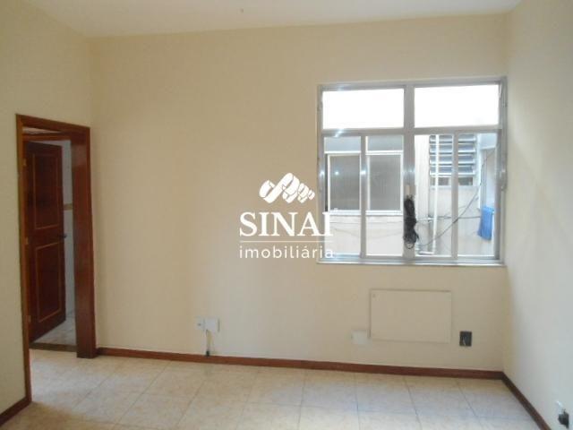Apartamento - CORDOVIL - R$ 200.000,00
