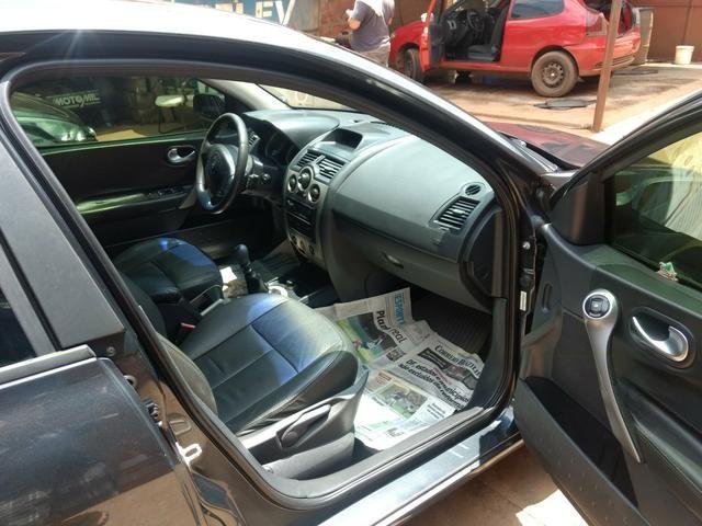 Carro pintura original aceita troca por carro de menor valor - Foto 3
