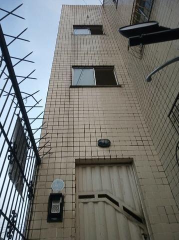 Apartamento CN 8 - Ananindeua - Foto 8