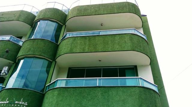 YF- Apartamento 02 dormitórios, ótima localização! Ingleses/Florianópolis! - Foto 20