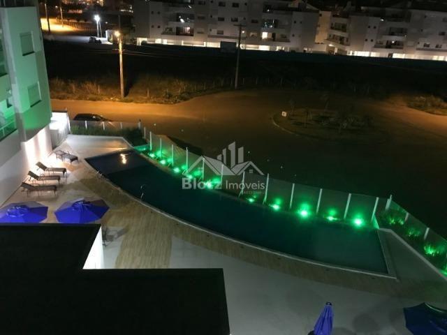 Cobertura Duplex a Venda em Florianópolis na Praia dos Ingleses! - Foto 2