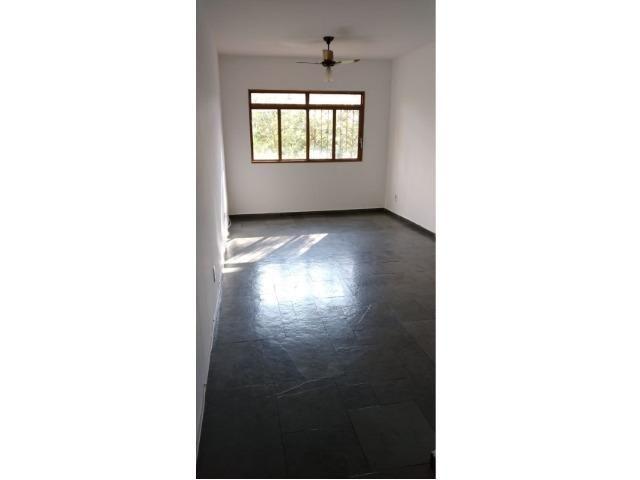 Apartamento noJardim Palma Travassos Ribeirão Preto LH53F