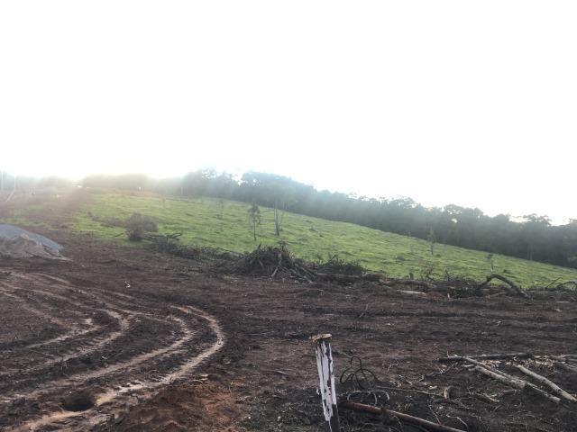 GE Compre agora seu terreno 1000m2 em mariporã para o final do ano - Foto 5