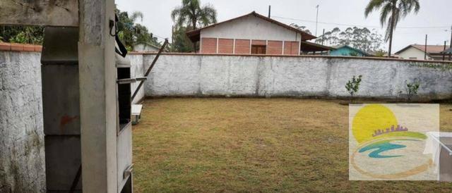 Casa com 3 quartos para alugar, 100 m² por R$ 750/dia Itapema do Sai - Itapoá/SC - Foto 14