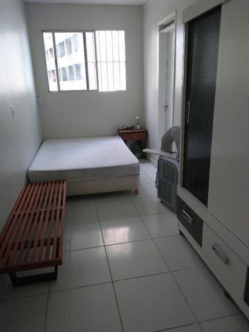 Apartamento por temporada - Foto 8