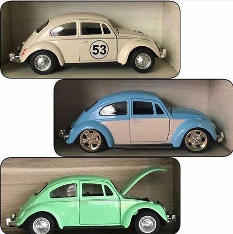 Carros em miniatura - Foto 3