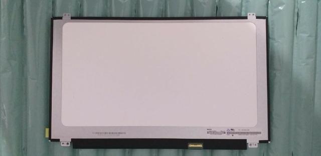 "Tela 15,6"" HD, Lenovo Ideapad330 - Foto 2"