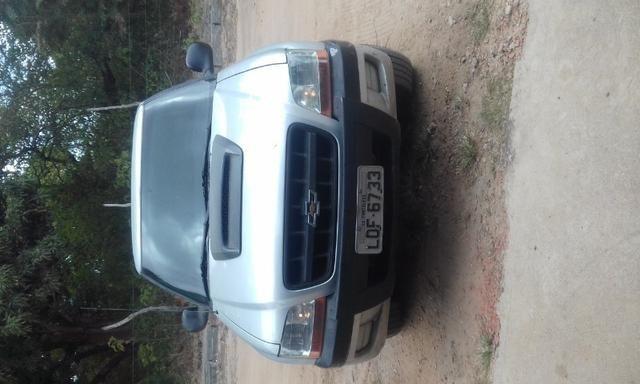 Ford f1000 - Foto 3