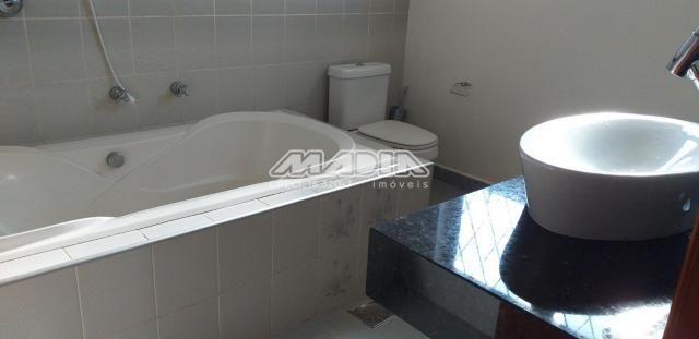 Chácara para alugar em Joapiranga, Valinhos cod:CH254121 - Foto 18