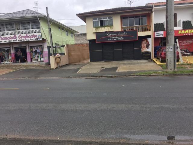 Vende-se terreno comercial - Bairro Pinheirinho - Foto 5