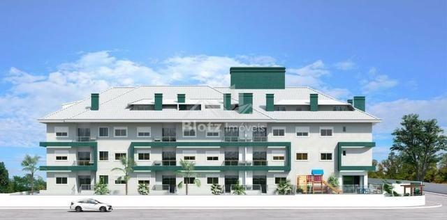 Promoção Apartamento Área Nobre Praia dos ingleses!!! - Foto 9