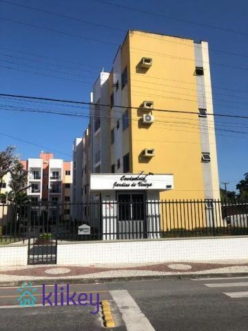 Apartamento à venda com 3 dormitórios em Messejana, Fortaleza cod:7945 - Foto 20