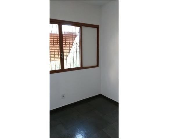 Apartamento noJardim Palma Travassos Ribeirão Preto LH53F - Foto 16