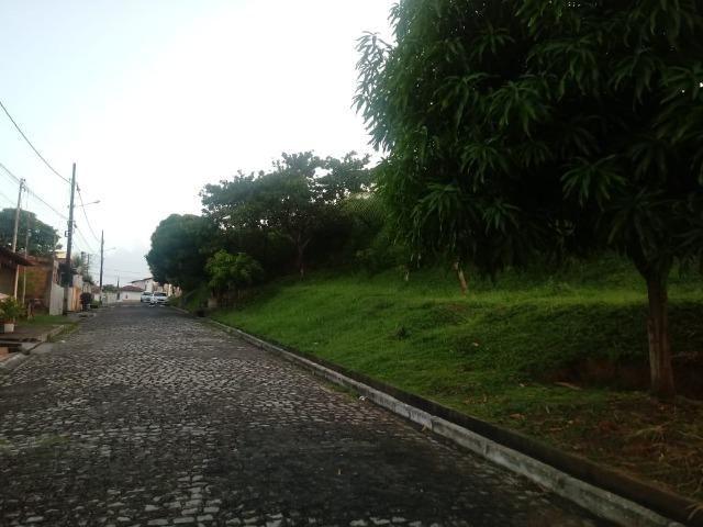 Casa Cond Alto da Boa Vista
