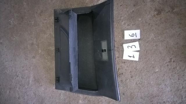 Porta luvas VW Gol G4 - Foto 2