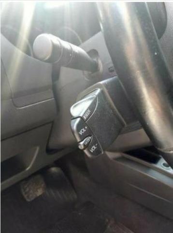 Ford EcoSport XLT 2.0 Aut + GNV 5ªG Completo Consigo Financiamento - Foto 2