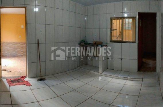 Casa à venda com 2 dormitórios em Belvedere, Congonhas cod:132 - Foto 13