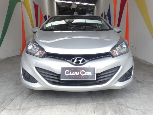 Hyundai HB2O 2013 - Foto 3