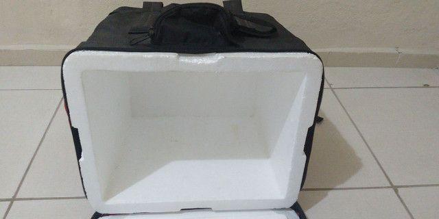 Bag - Foto 4