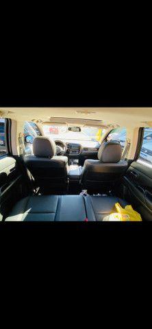 Outlander GT V6 2016 - Foto 9