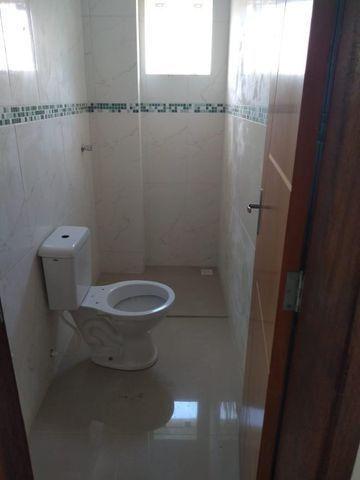 LN apartamento 2 quartos Fazendinha! saia ja do aluguel - Foto 4