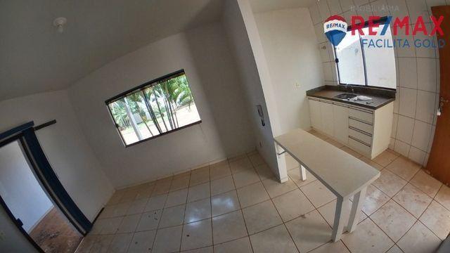 Casa com 3 dormitórios, sendo 1 suíte, na 508 Norte. Cod. CA10-311 - Foto 8